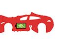 Car Health
